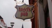 Angel's Pub Cup IV. – 2012 / 2013 Dátum: 30. marec 2013 Prezenčka: 13:00 – 13:30 Udalosť na Facebooku: POZRI
