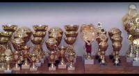 V sobotu, dňa 23. marca 2013 sa uskutoční posledné, 4. kolo krajského pohára v sezóne 2012/2013, ktoré rozhodne o konečnom celkovom poradí v rebríčku príslušného kraja.