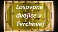 V sobotu 23. júna 2013 sa uskutoční otvárací turnaj. Zažneme netradične losovanými dvojicami (DYP) v Terchovej pri Žiline.
